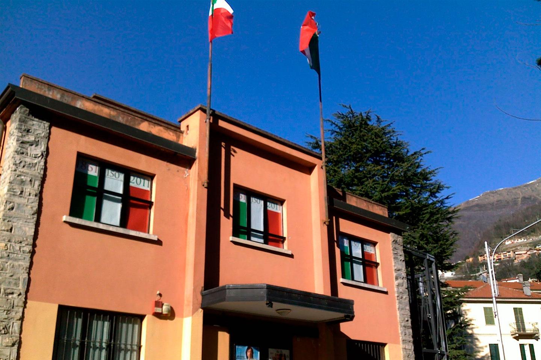 Cinema Teatro Casa del Popolo