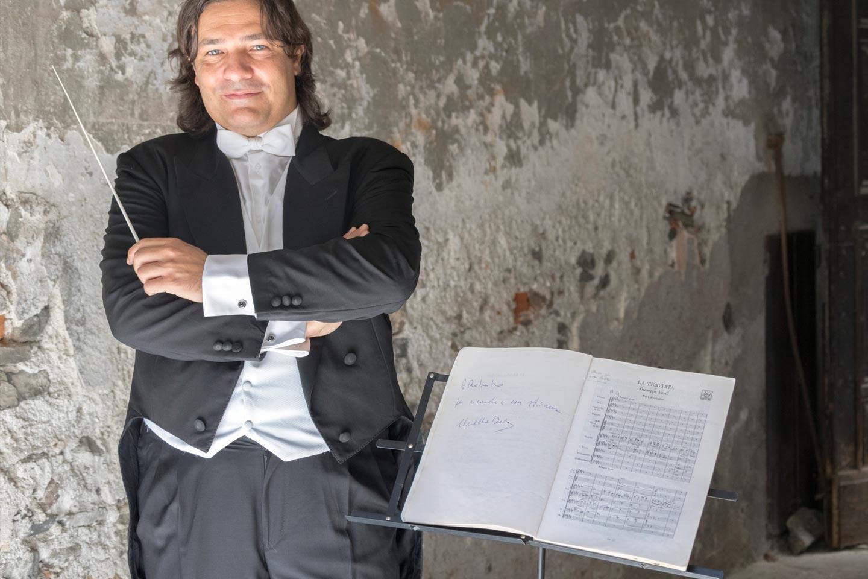 Roberto Gianola